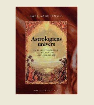 astrologien-univers