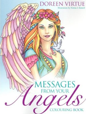 angelsbook