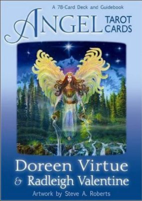 angelcards