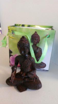 buddhakobber