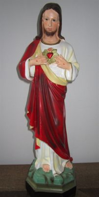 jesus-figur