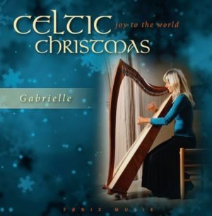 celticjul