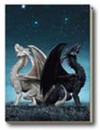 dragonis