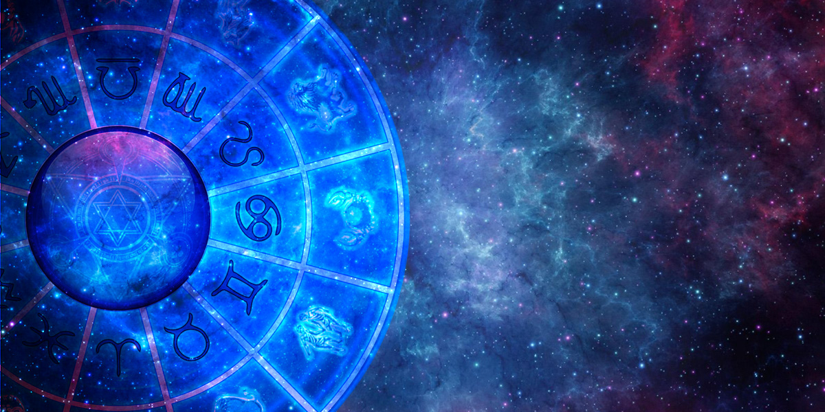 Astrology Birth Analysis How To Read A Birth Chart Devane Net