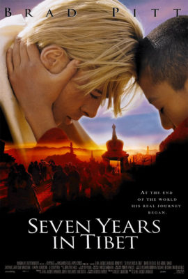 seven-years-in-tibet-1997-movie-poster