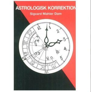 astrologisk-korrektion
