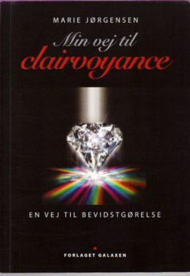 clairvoyance1