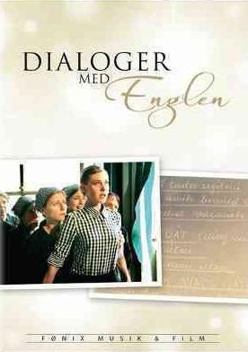 dialoger-med-englen
