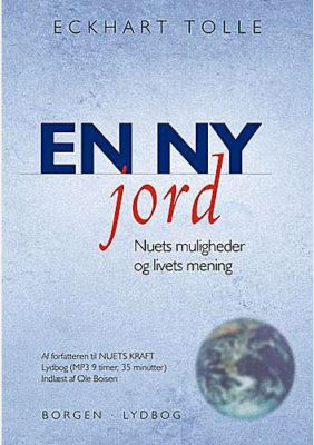 nyjord
