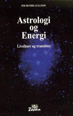 astrologiogenergi
