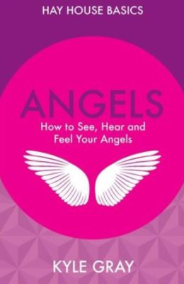 angels how to